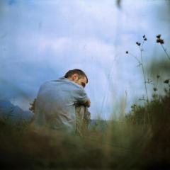 《精神焦虑症的自救》第4章-比较简单的神经疾病(三)
