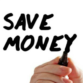 money-saving tips for students