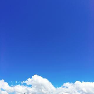 背景 壁纸 风景 天空 桌面 320_320
