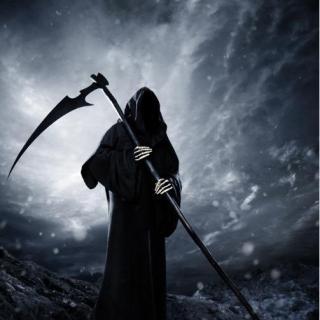 【夜半一更】你的死期到了(下) 亡灵的召唤!