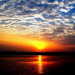 【海上的日出 巴金】在線收聽_志磊_荔枝FM