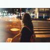[音乐放送]脸红的思春期 -陷入恋爱之时