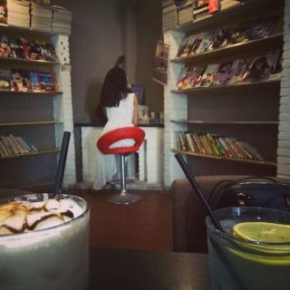 我不想单身成瘾 只是还没遇到你(北京fm)