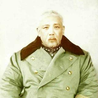袁世凯不称帝,他能在中国伟人榜排第三名