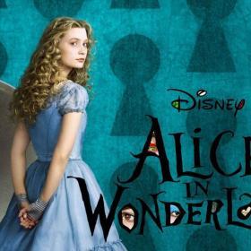 10爱丽丝梦游奇境-爱丽丝的证词