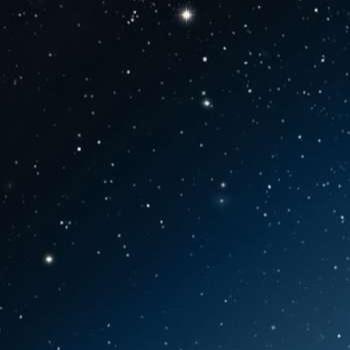 [給孩子的詩]星星 索德格朗(芬蘭)