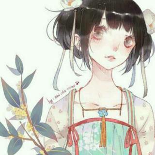 歌曲:故梦(双笙)