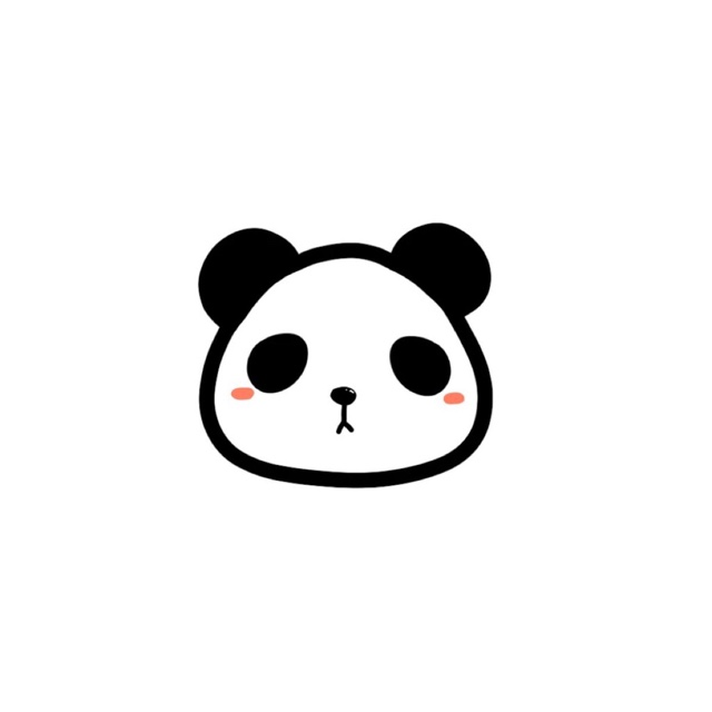 [給孩子的詩]熊貓 章平