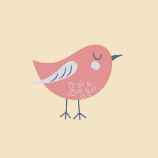 幼兒睡前故事:送小鳥回家