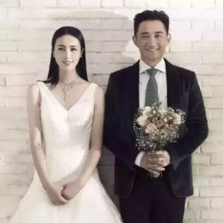 黄磊:我太太这样的女人