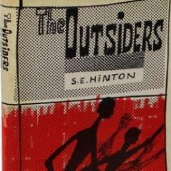 The Outsiders Chapter 1 [part 3]