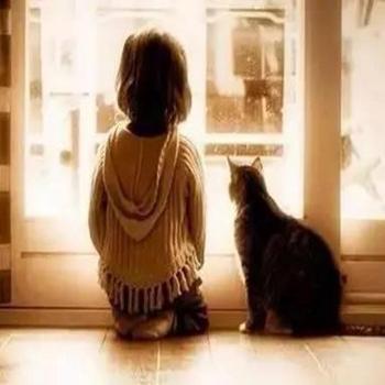 【你不会知道我究竟有多爱你】在线收听_我是你温暖的