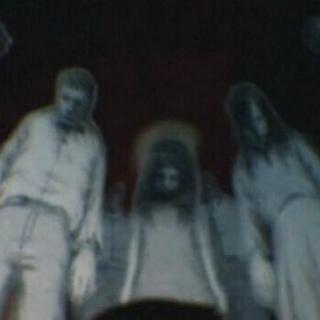 网上流传的见鬼方法 可信吗?