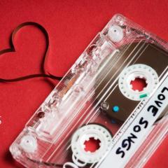 情歌总是老的好-怀旧歌单