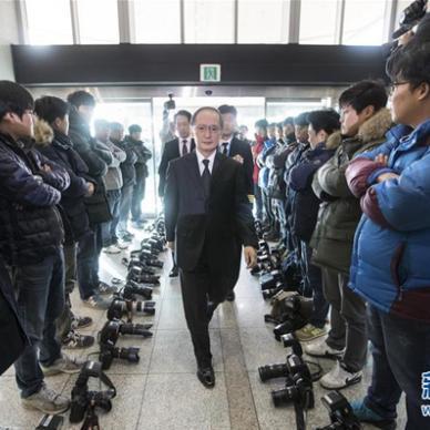 【News Comment】聚焦韩日军事合作协定