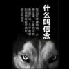 【2016年11月29日】清晨心语