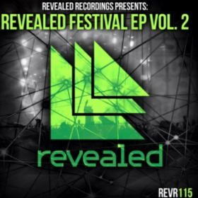DJ Brakeless(OrigniaI Mix)