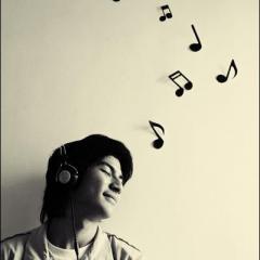 有些好听却叫不出名字的歌(B面)-DJ天涯