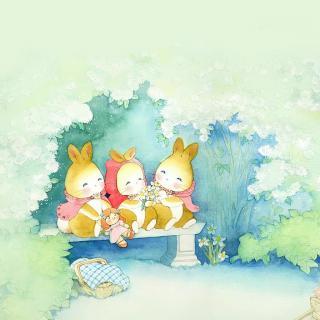 275 你暖心的友情故事(12.3直播回放)