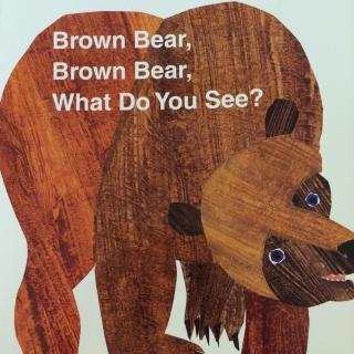 http://www.faxingw.cn/upload/image/20161208/1481158033740649.png_20161208 i can count&brown bear brown bear what do you see
