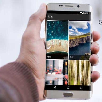 【Tech Info】Google Pixel Review