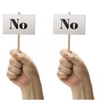 004.做软件测试不想写测试用例可以吗?