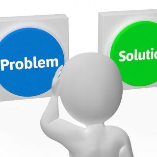 001.软件测试到底解决什么问题!