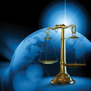 第114期:万国公法与天朝的接地气之路
