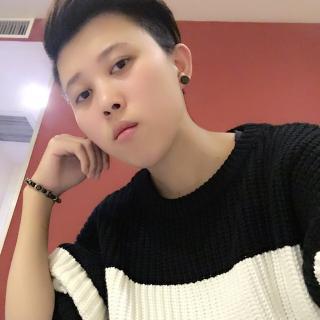 【张小娴经典语录】在线收听_倪安泽__荔枝F