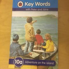 20161214-Key words-10a-Adentue on the island-p4-24