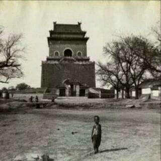 北京城里最古怪灵异的15个地方