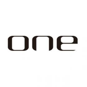 (one)合集