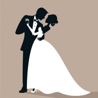 主播雅萱:婚姻和爱情也常常互不承认-史铁生