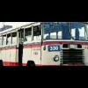 北京公交车灵异事件(重磅辟谣!)