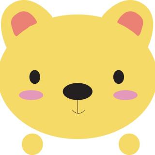 儿童催眠故事:小熊卷卷的耳朵