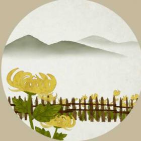 〖古风〗清明上河图(特别喜欢戏腔的歌词)