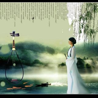 《木兰花令决绝拟古词柬友》纳兰性德3d大赛射箭图片