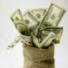 如何提高赚钱的效率?