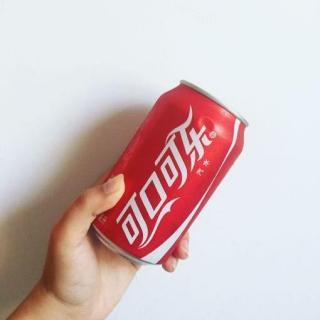【可乐】睡眠向 气泡音 吞咽