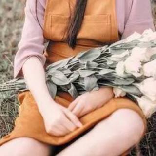 爱,要爱得值得;放,要放得洒脱。