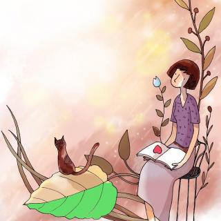 Vol.6外祖母的盛夏食谱特约主播/包子长期吃花蟹有什么好处图片