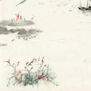 【江南春『杜牧』】在线收听_郎琳老师语文广