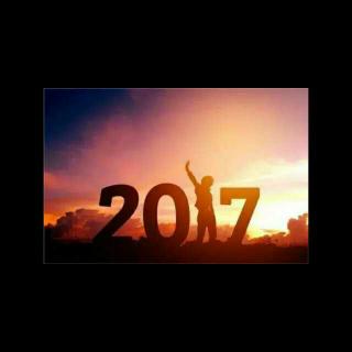 【新的一年,致奋斗路上的自己】在线收听_不三视频雷利极限图片