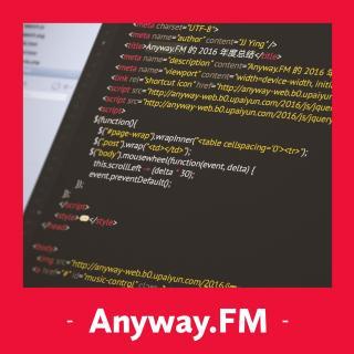 №34: 今时今日设计师还需要独立个人网站吗?
