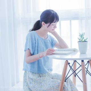 【聆听文字】与父母谈一场远距离恋爱--主播七楠