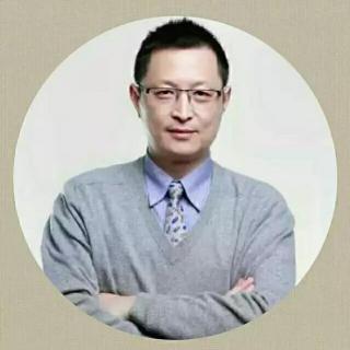【作文教学专家曾曦:用科学思维,走出作文困境