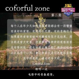 colorful zone---002