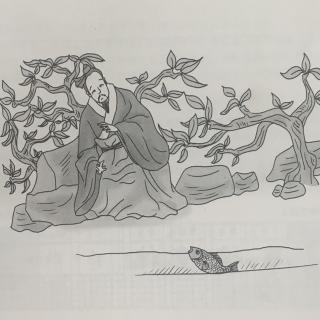 简笔画 手绘 素描 线稿 320_320