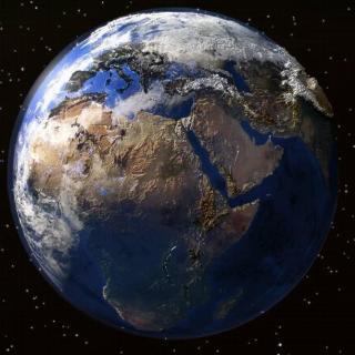 bill---地球脉动将拍摄蓝色星球第二季