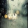 纯下雨声 雷声 雷雨天气 午夜助眠